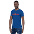 products/MUSLIM_mockup_Left-Front_Mens-2_True-Royal.png