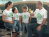 products/family-of-four-having-a-reunion-at-a-restaurant-while-wearing-different-t-shirts-mockup-a15659.png