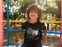 products/happy-small-boy-wearing-a-t-shirt-mockup-while-at-the-park-a17871_60822cbd-8097-4c52-a061-47654f1e2175.png