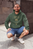 products/heathered-hoodie-pullover-mockup-featuring-a-smiling-man-in-a-crouching-position-28629_1.png