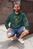 products/heathered-hoodie-pullover-mockup-featuring-a-smiling-man-in-a-crouching-position-28629_2.png