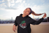 products/hoodie-mockup-featuring-a-pretty-girl-posing-in-the-sun-23288.png