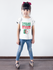 products/little-girl-wearing-a-t-shirt-mockup-against-a-white-wall-a19465_1.png