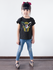 products/little-girl-wearing-a-t-shirt-mockup-against-a-white-wall-a19465.png