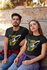 products/mockup-of-a-couple-wearing-tees-at-a-skate-park-25237.png