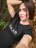 products/selfie-of-a-beautiful-girl-wearing-a-t-shirt-mockup-while-at-a-bamboo-garden-a17046.png