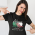 products/smiling-customer-showing-her-new-t-shirt-mockup-against-a-white-background-a15529_1.png