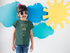 products/smiling-girl-wearing-a-round-neck-tshirt-template-near-cardboard-sun-and-clouds-a19480_aeba6b56-46d5-4e67-9b61-2a8d0fb2ff5a.png