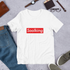 products/soolking_mockup_Front_Flat-Lifestyle_White.png