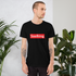 products/soolking_mockup_Front_Mens-Lifestyle-3_Black.png
