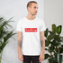 products/soolking_mockup_Front_Mens-Lifestyle-3_White.png