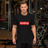 products/soolking_mockup_Front_Mens-Lifestyle_Black.png