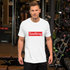 products/soolking_mockup_Front_Mens-Lifestyle_White.png