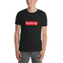 products/soolking_mockup_Front_Mens_Black.png