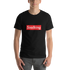 products/soolking_mockup_Front_Mens_Black_a7c34967-ef9c-4dfe-9771-a6a008522144.png