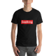 T-Shirt Soolking pour homme