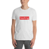 products/soolking_mockup_Front_Mens_White.png