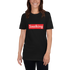 products/soolking_mockup_Front_Womens-1_Black.png