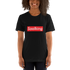 products/soolking_mockup_Front_Womens-2_Black.png