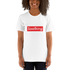 products/soolking_mockup_Front_Womens-2_White.png