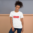 products/soolking_mockup_Front_Womens-Lifestyle_White.png