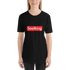 products/soolking_mockup_Front_Womens_Black.png