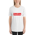 products/soolking_mockup_Front_Womens_White.png