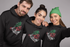 products/studio-mockup-featuring-three-friends-wearing-hoodies-25702.png