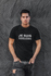 products/t-shirt-mockup-featuring-a-man-standing-against-a-dark-wall-420-el_1.png