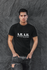 products/t-shirt-mockup-featuring-a-man-standing-against-a-dark-wall-420-el_2.png