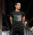products/t-shirt-mockup-featuring-a-man-under-a-bridge-24534.png