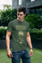 products/t-shirt-mockup-featuring-a-serious-looking-man-at-a-garden-429-el.png
