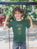 products/t-shirt-mockup-of-a-boy-playing-on-a-swing-28124_1.png