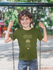 products/t-shirt-mockup-of-a-boy-playing-on-a-swing-28124.png