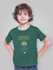products/t-shirt-mockup-of-a-boy-posing-in-a-studio-28119_2.png