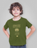 products/t-shirt-mockup-of-a-boy-posing-in-a-studio-28119.png