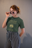 products/tee-mockup-of-a-girl-with-cool-sunglasses-winking-26641.png