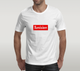 T-shirt Tunisien