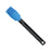 Swissentials Silicone Brush Blue