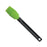 Swissentials Silicone Brush Green