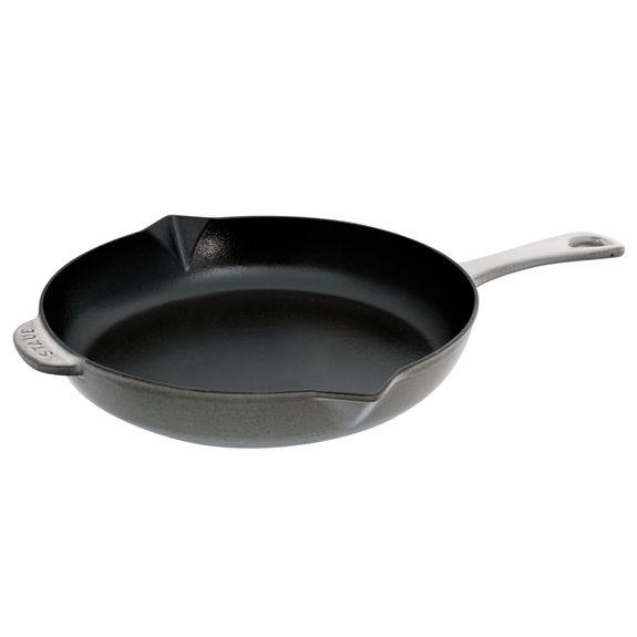 Cooking Fry Pan