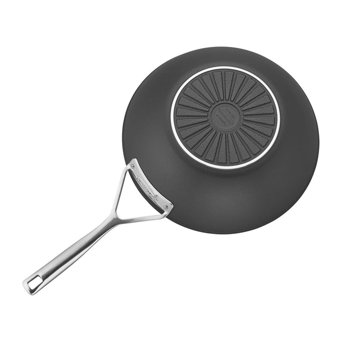Nonstick Perfect Pan