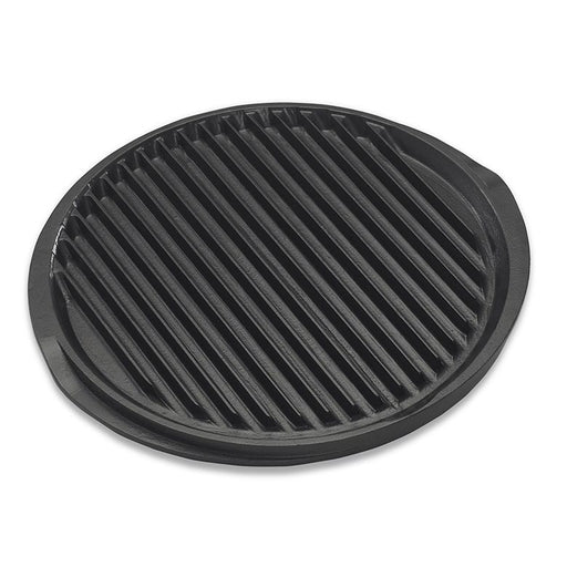 Reversible Round Griddle