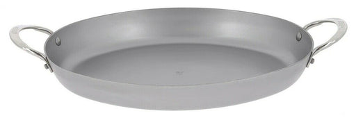 MINERAL B Oval Roasting Pan