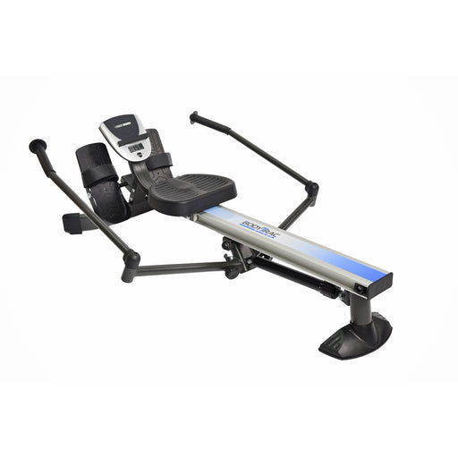 Stamina BodyTrac Glider 1060 Cardio Exercise Rowing Machine