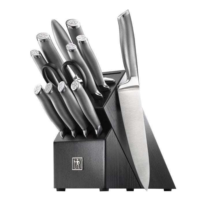 13 piece knife set