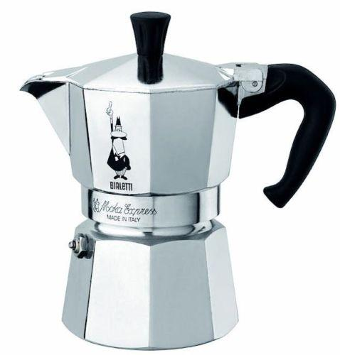 Coffee Maker Pot