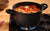 Nonstick Soup Pot