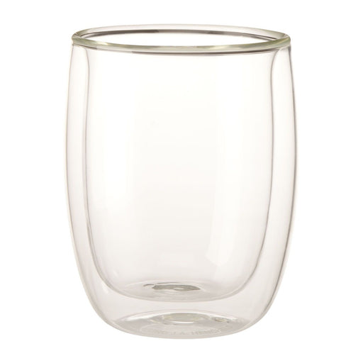 Appetizer Dessert Glass