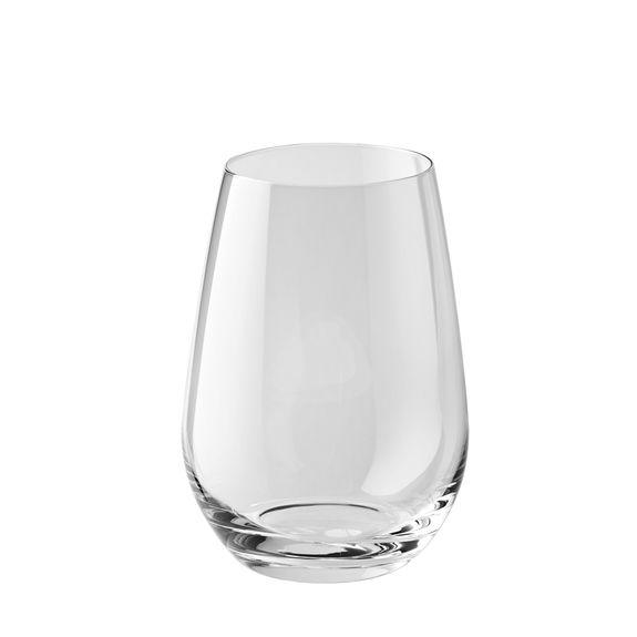 Beverage Glass